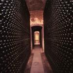 Bodega Pirineos, archivo Ruta del Vino Somontano